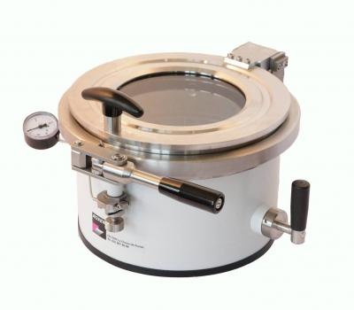 瑞士 Roxer AQUAPAC PV15-PV25  防水測試儀