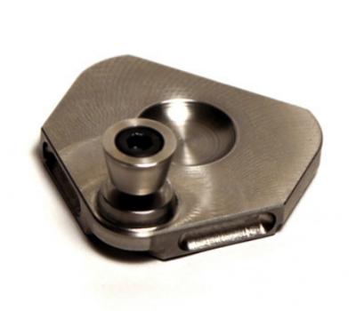 美國 RinGenie 多功能戒指固定座 A190