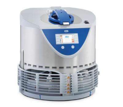 78德國 ELMA VA  超音波洗錶機
