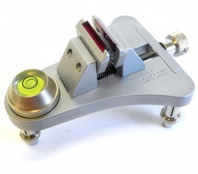 16BERGEON 2802-LN-MD 擺輪平衡器 (校擺器)