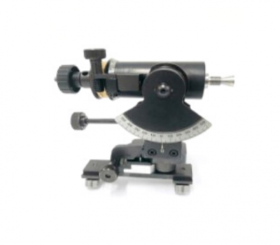 9瑞士 BOCKS 錶殼研磨拋光機配件-45度拋光推車