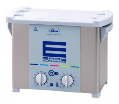 德國 ELMA EASY 30H  系列超音波清潔機