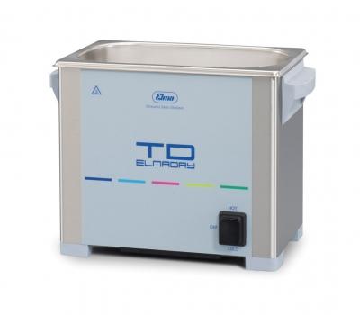 德國 ELMA DRY  TD30 烘乾機