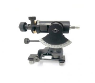 瑞士 BOCKS 錶殼研磨拋光機配件-45度拋光推車