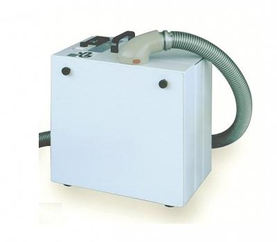 義大利 TissiDental AirBox GS 除塵機 (220V)