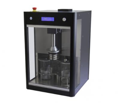 瑞士 Greiner L2 洗錶機 (無超音波)