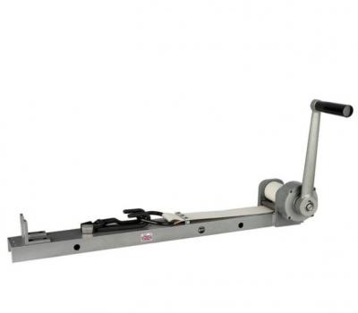 英國 Durston Draw Bench 手動拉線機
