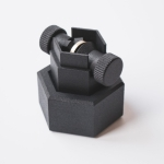 4.3-GemPen-Darkroom-Ring-Holder-Base-With-Gold-Ring-scaled
