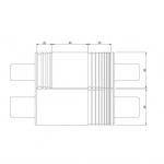 Durstons-Agile-C110-x-50-No-Ext-1029-667x800