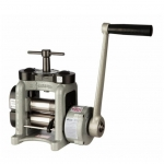 Durstons-Agile-C110-Rolling-Mill-pic2-1019-667x800