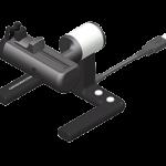 瑞士 Witschi Chrono Master 測錶機 (需接個人PC或筆記型電腦)