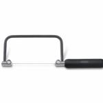 瑞士 SCIES 金工專用鋸弓 (固定式) 75mm