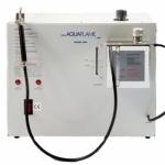 22英國 Aquaflame 1200 走水機