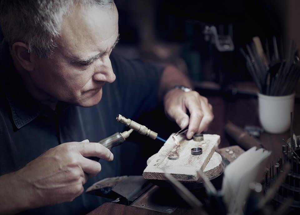 鐘錶及珠寶金工儀器工具優質供應商