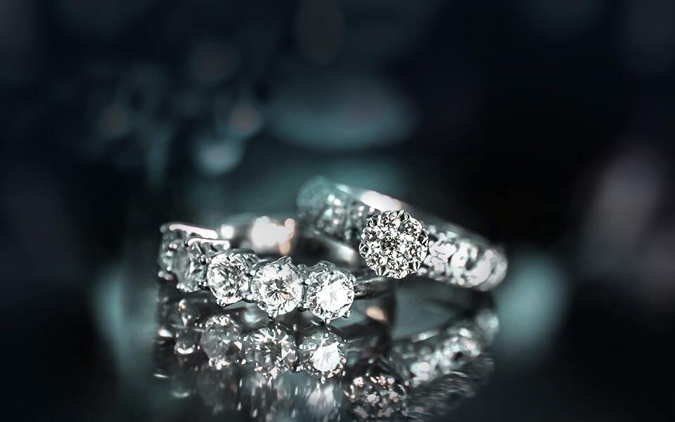 珠寶工具儀器